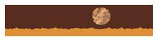 RETECORK Logo