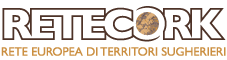 Logo Retecork